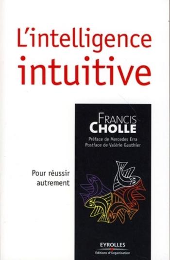 Intellignece_intuitive