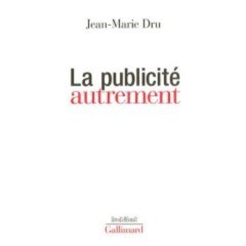 Publicit_autrement