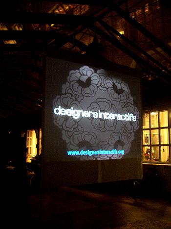 Designers_2