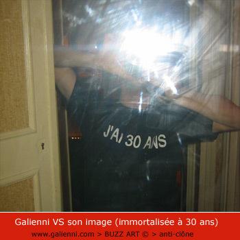 30ans_galienni
