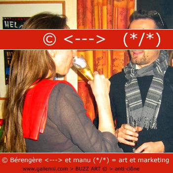 Berengere_manu