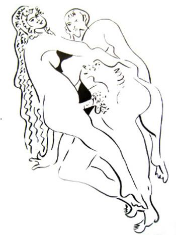 Erotica01