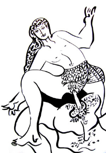 Erotica02