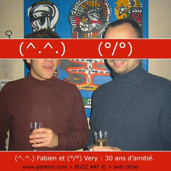 Fabien_alex